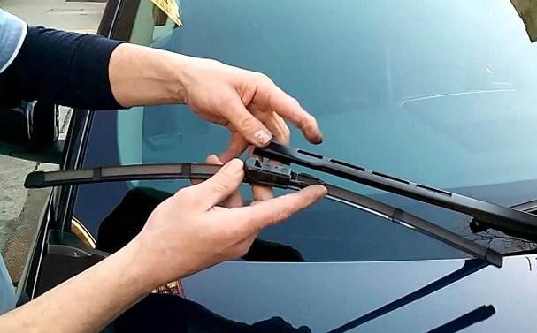 7 bước bảo dưỡng xe ô tô đúng cách, đúng thời điểm