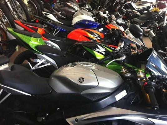 kinh nghiem mua xe moto pkl cu 6019 1402024760 539133386d19d