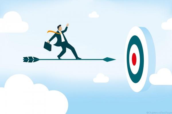 Hướng dẫn cách xây dựng thương hiệu cá nhân hiệu quả