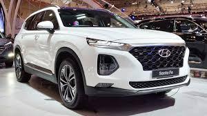 So sánh Toyota Fortuner và Hyundai SantaFe: Xe Nhật hay Hàn