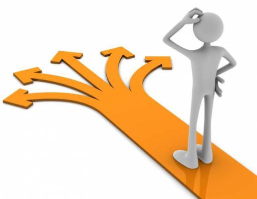 6 cách để rèn luyện kỹ năng ra quyết định hiệu quả hơn | CareerLink.vn