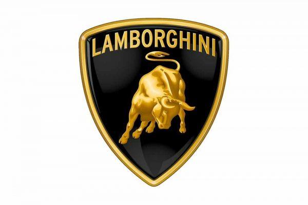 Hãng xe Lamborghini
