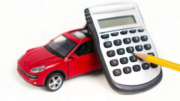 Những lưu ý khi mua xe ô tô